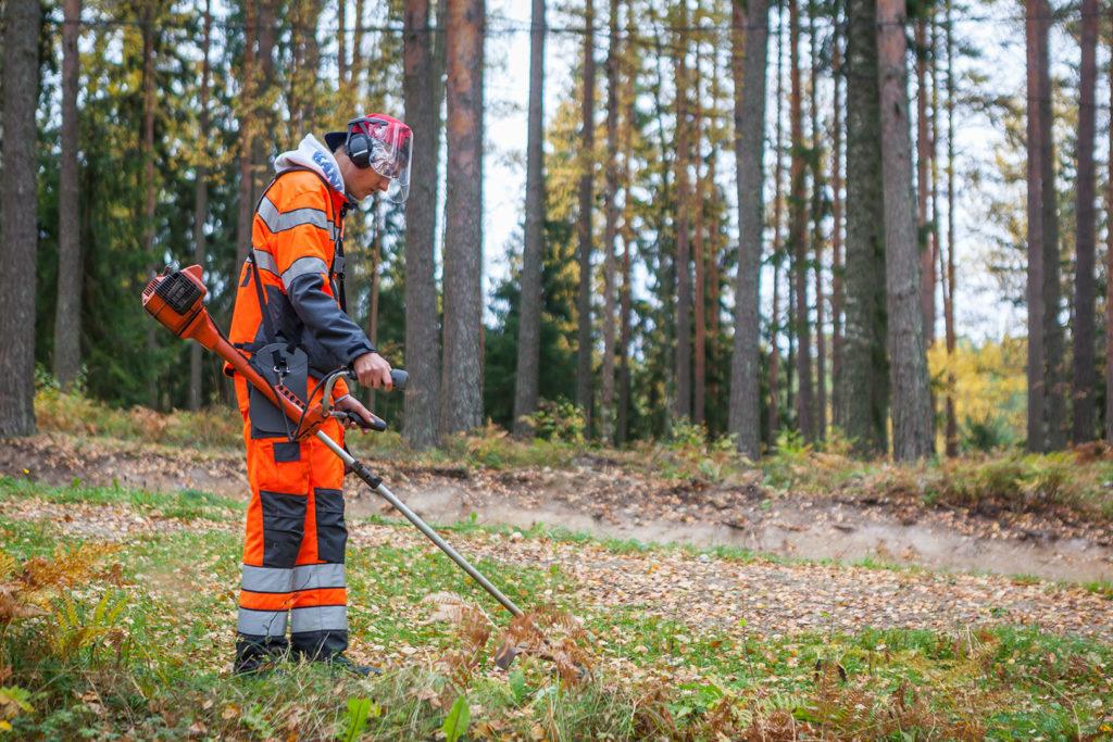 Kuntouttava Työtoiminta Lahti
