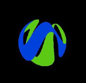 OPH rahoittaa_logo.