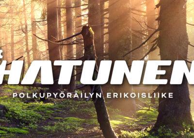 Hatunen-logo